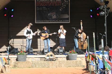 houston festivals 2015 galax va saturday at houstonfest 2014 bluegrass today