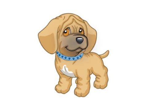puppy in my pocket adventures in pocketville danny puppy in my pocket adventures in pocketville wiki fandom powered by wikia