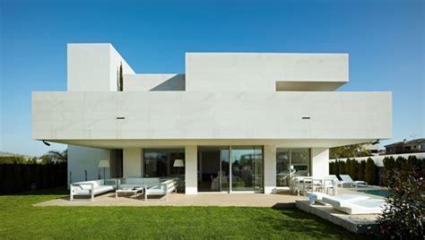casa de co repubblica dominicana decoracion casas 187 fachada casas modernas