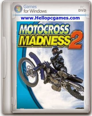 download motocross madness 2 full version motocross madness 2 game free download full version for pc