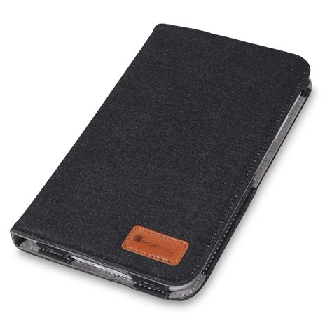 Samsung Tab 3 Hello for samsung galaxy tab 3 8 quot 8 0 inch tablet folio cover stand up sleep ebay