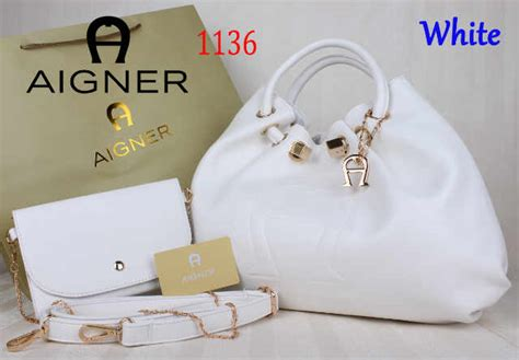Merk Tas Yang Bagus Harga Standar 50 kumpulan model tas eigner original terbaru dengan harga