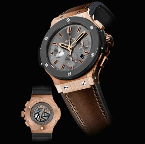 Hublot Premium Quality Mesin Automatic hublot watches for sale omega replica watches cheap omega kopior s 228 ljes klockor kopior
