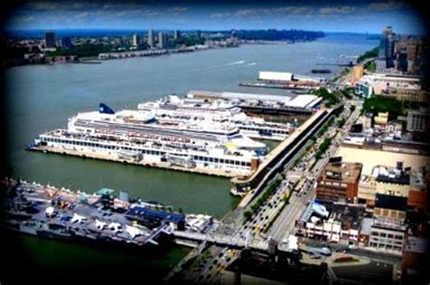 Car Service To Bayonne Cruise Port by Cape Liberty Cruise Port Limousines Of Connecticut