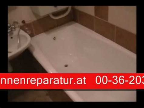 acryl badewanne ausbessern badewannen wannen reparaturset anleitung in einzelschri