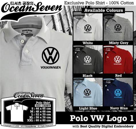 Kaos Polaroid Polaroid Logo 1 48 best best seller polo shirt images on polo
