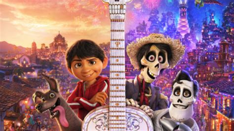 coco ending spoilers coco a heartfelt love letter to a beautiful tradition