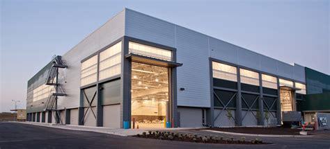design center tacoma puf panel manufacturer in jaipur sandwich puf panel