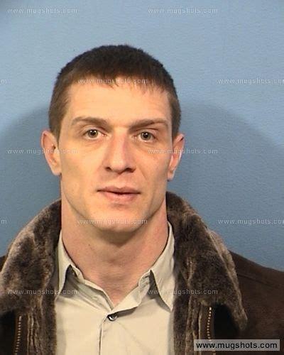 Du Page County Records Sergej Curanov Mugshot Sergej Curanov Arrest Du Page