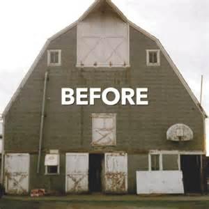 barn renovations renovations pole barn builder specializing in post frame
