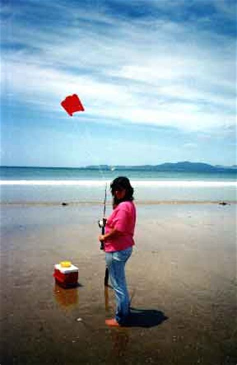 small boat kite fishing pocket sled kite kite flying tips and techniques for