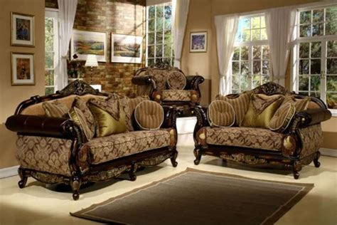elegant living room set elegant traditional living room furniture furnitures
