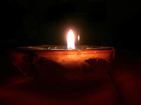 candela unit candela