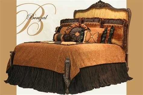 victorian comforter sets 64 best images about victorian bedspreads on pinterest