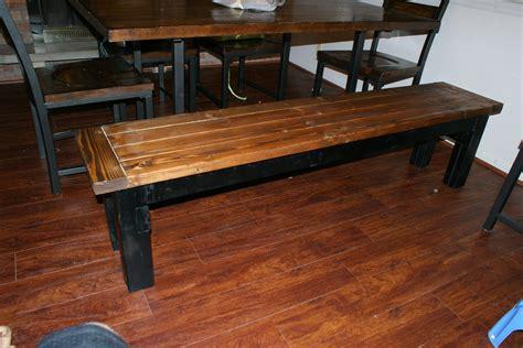 farmhouse bench ana white ana white farmhouse bench diy projects