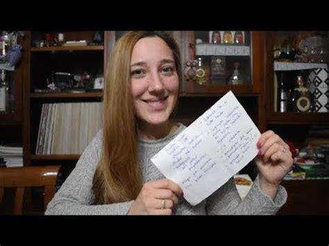 studiare lettere perch 233 studiare lettere a lettere non si trova lavoro