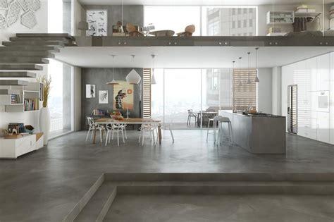 cemento colorato per pavimenti esterni pavimenti in cemento