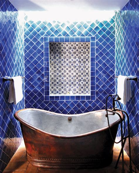 44 top talavera tile design ideas