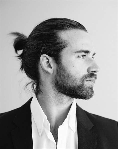 modern hairstyles for men in their 20s 20 modern and cool hairstyles for men mens hairstyles 2018