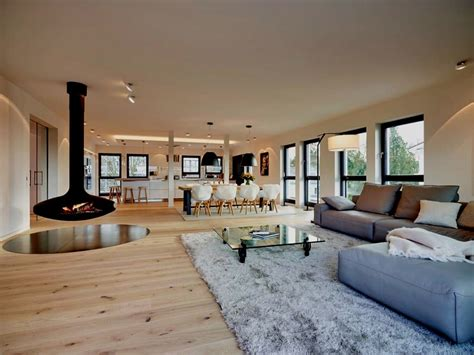bilder wohnzimmer ideen design wohnzimmer bilder inspiration modern luxus ideen in