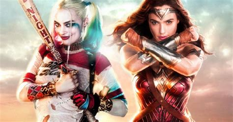 hollywood celebrities halloween costumes 2018 wonder woman and harley quinn are 2018 s most popular