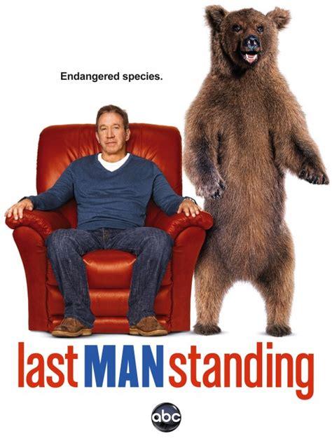 last man standing tattoo last standing s05e20 1080p web dl dd5 1 hevc
