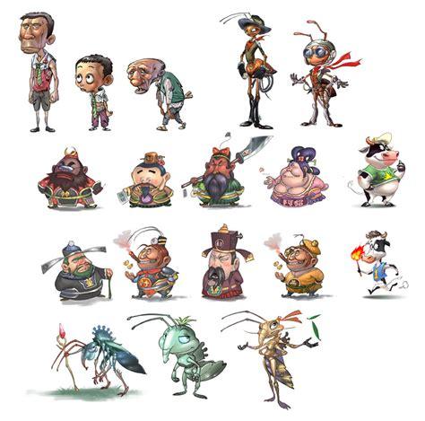design photo cartoon cartoon design by zzjimzz on deviantart