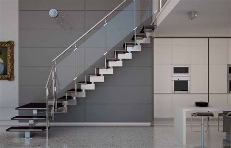 how to layout interior stairs modern interior stairs interior design painted stairs
