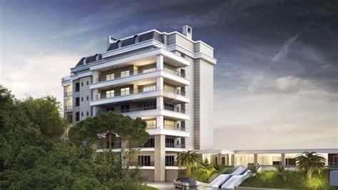 apartamento para comprar apartamentos para comprar em curitiba ecoville pag 1