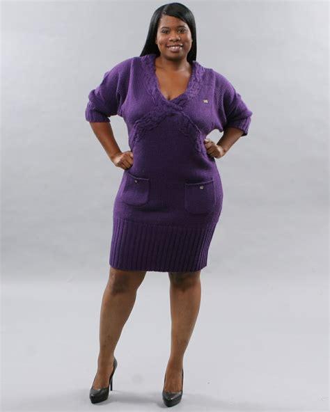 bobs on full fogured women beautiful full figured plus size black women beautiful