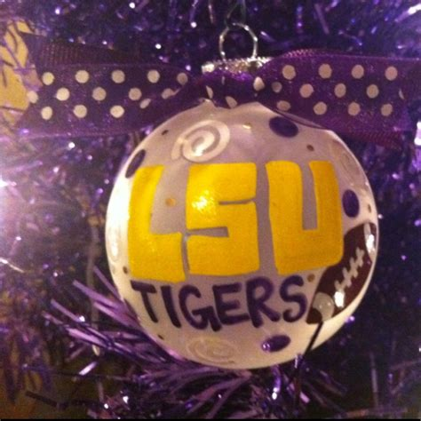 17 best images about lsu on pinterest signs canvas