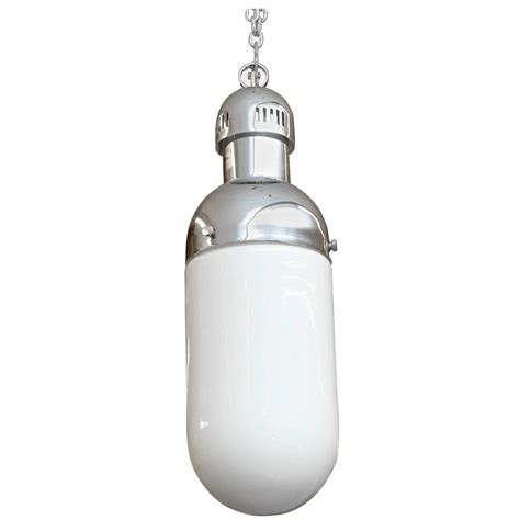 European Lighting Fixtures Deco European Light Fixture For Sale At 1stdibs