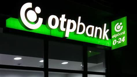 otp bank banking otp sek figyelem nem veletek baj hanem a bankkal