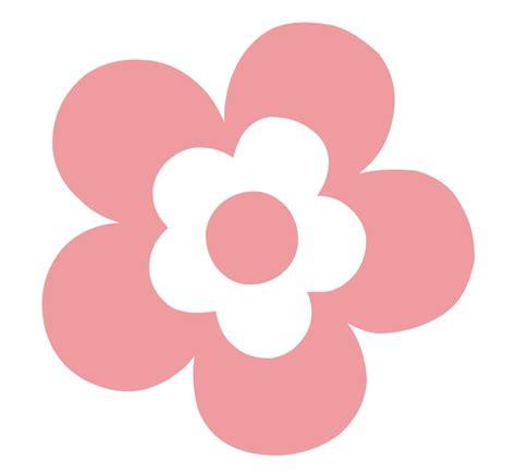 Flower Stickers 30 flower stickers
