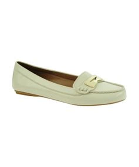 Sepatu Poxing Own Works Asli Cantik 1000 images about charles keith on photo