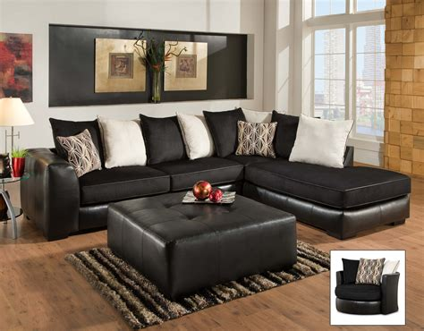 Albany Sectional Sofa 12 Inspirations Of Albany Industries Sectional Sofa