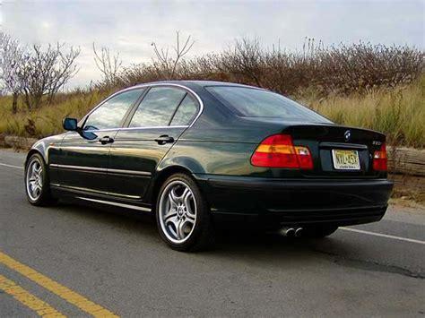2004 bmw x3 road test carparts com 2004 bmw 330i road test carparts com