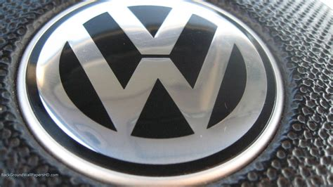 wallpaper iphone 5 volkswagen volkswagen logo wallpaper wallpapersafari