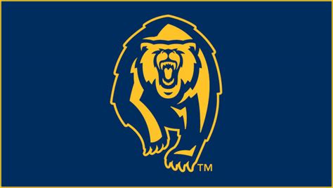 Uc Berkeley Mba Classes Schedule by Cal State East Bay Basketball All Basketball Scores Info
