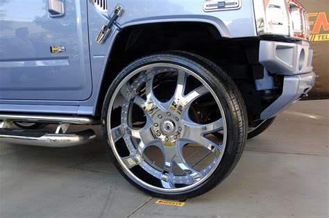 for 30 inch 30 inch rims www imgkid com the image kid has it