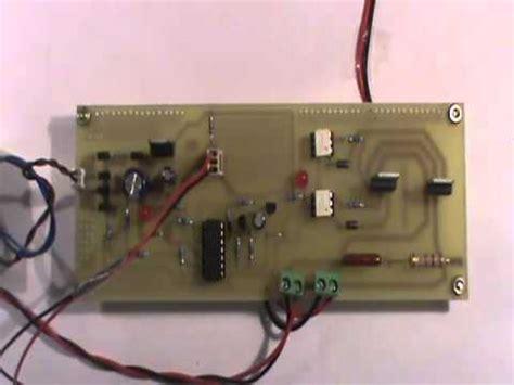 jaycar induction motor speed controller jaycar induction motor speed controller 28 images 240v 10a deluxe motor speed controller kit