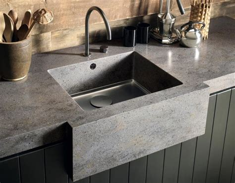 corian holz 128 best k 252 che images on cucina home kitchens