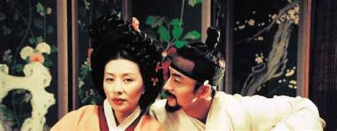 film seri scandal untold scandal 2003 film online seriale coreene online