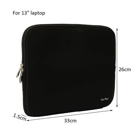 Hp 14 1 Business Sleeve 11 14 ultrabook laptop sleeve bag cover for macbook
