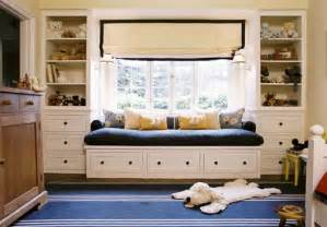built in daybed contemporary boy s room peter dunham design