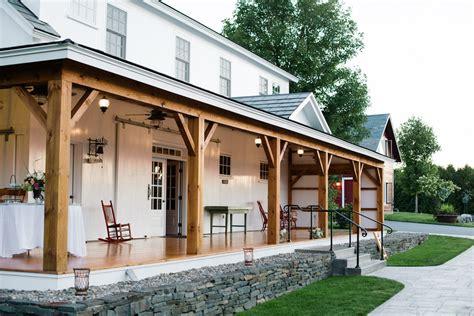 Vermont Homestead Wedding Venue Ideas   Elizabeth Anne Designs: The Wedding Blog