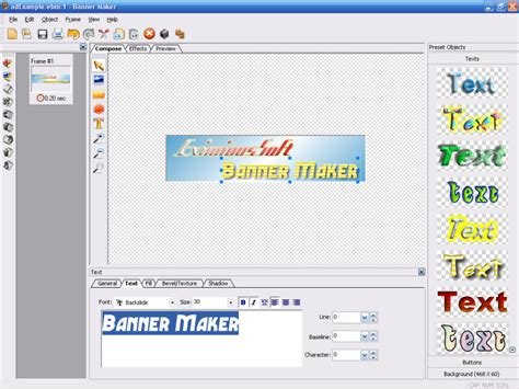 Easy Printable Banner Maker | how to make banners online all of internet
