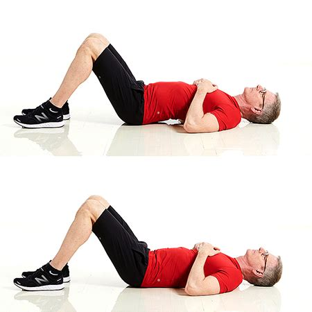 worst exercises   pain silversneakers