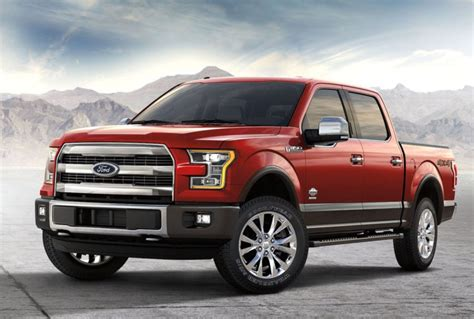 ford lariat 2020 2020 ford lariat price review and specs ford news