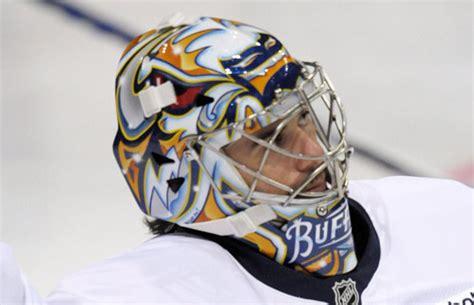goalie helmet design ideas the best most outrageous nhl goalie mask designs